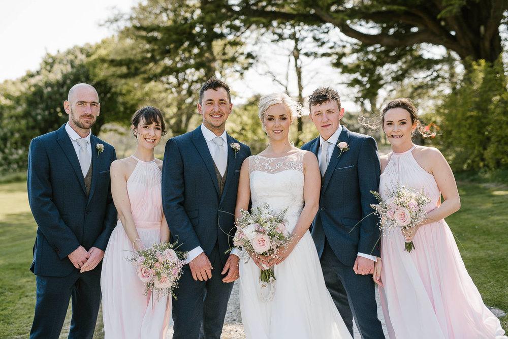 TREDUDWELL-MANOR-WEDDING-PHOTOGRAPHER-94.jpg