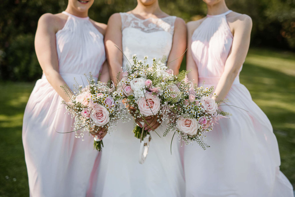 TREDUDWELL-MANOR-WEDDING-PHOTOGRAPHER-95.jpg