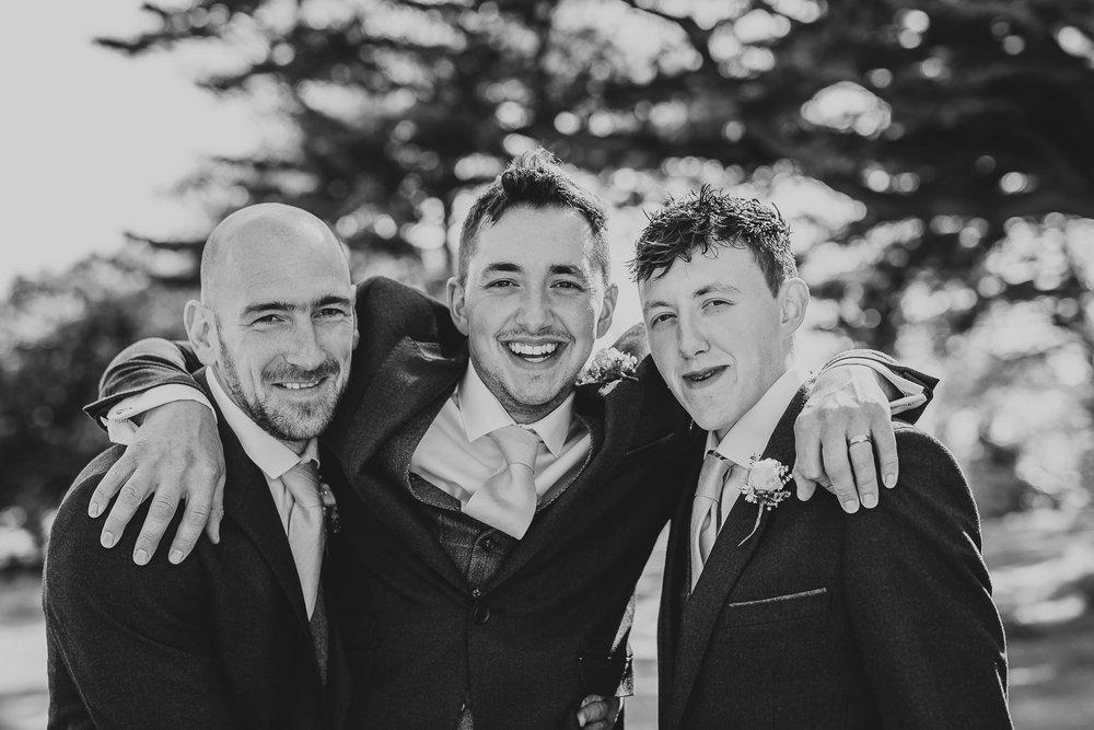 TREDUDWELL-MANOR-WEDDING-PHOTOGRAPHER-96.jpg
