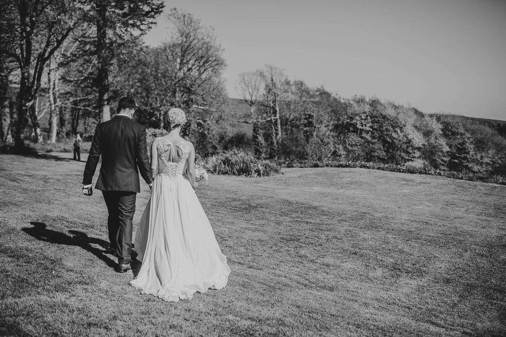 TREDUDWELL-MANOR-WEDDING-PHOTOGRAPHER-97.jpg