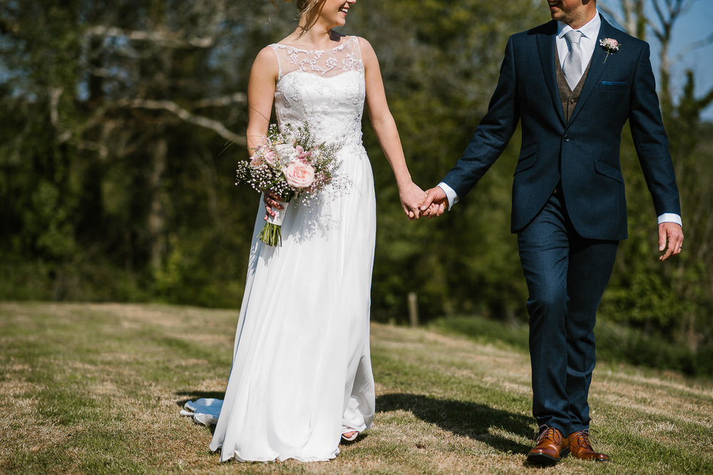 TREDUDWELL-MANOR-WEDDING-PHOTOGRAPHER-99.jpg