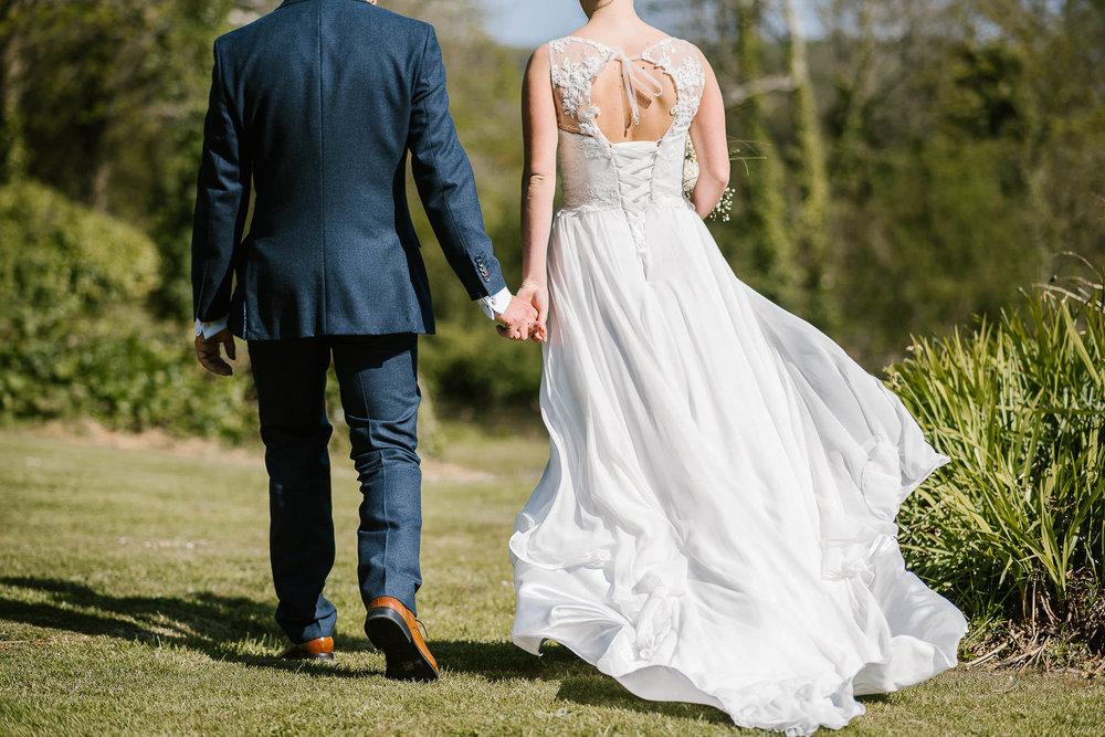 TREDUDWELL-MANOR-WEDDING-PHOTOGRAPHER-98.jpg