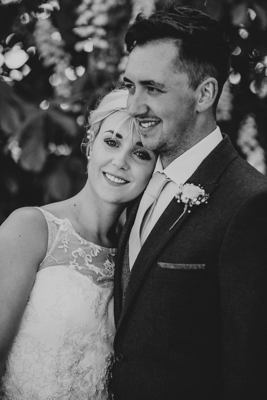 TREDUDWELL-MANOR-WEDDING-PHOTOGRAPHER-102.jpg