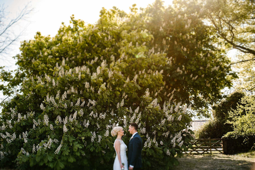 TREDUDWELL-MANOR-WEDDING-PHOTOGRAPHER-101.jpg