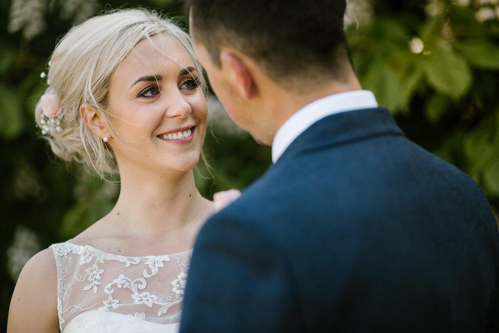 TREDUDWELL-MANOR-WEDDING-PHOTOGRAPHER-103.jpg