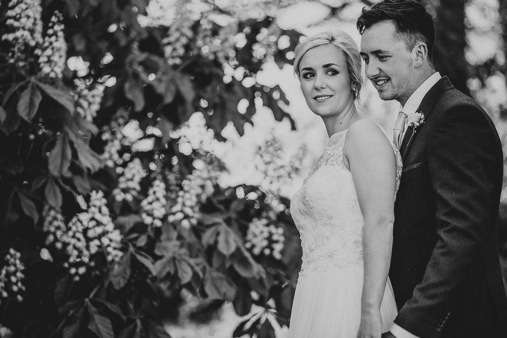 TREDUDWELL-MANOR-WEDDING-PHOTOGRAPHER-105.jpg