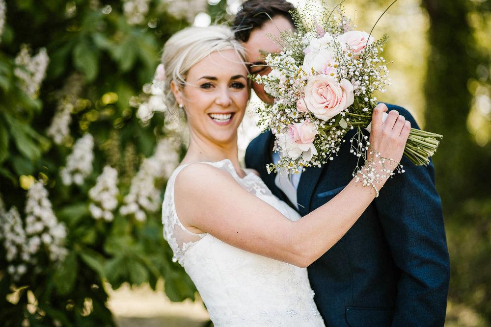 TREDUDWELL-MANOR-WEDDING-PHOTOGRAPHER-104.jpg