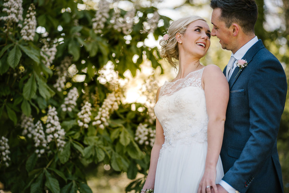 TREDUDWELL-MANOR-WEDDING-PHOTOGRAPHER-106.jpg