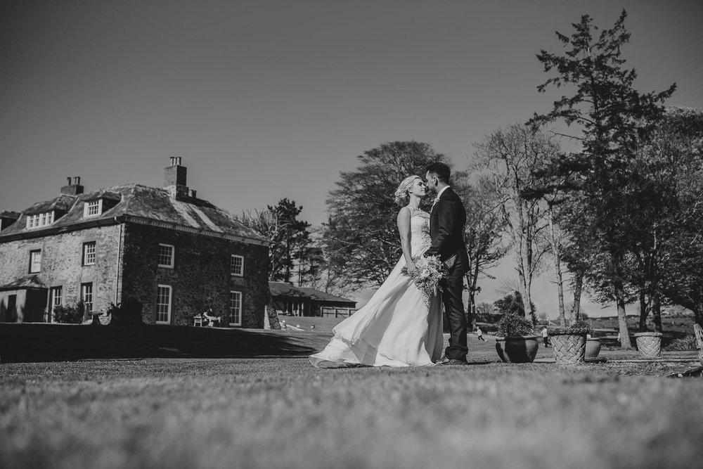 TREDUDWELL-MANOR-WEDDING-PHOTOGRAPHER-108.jpg