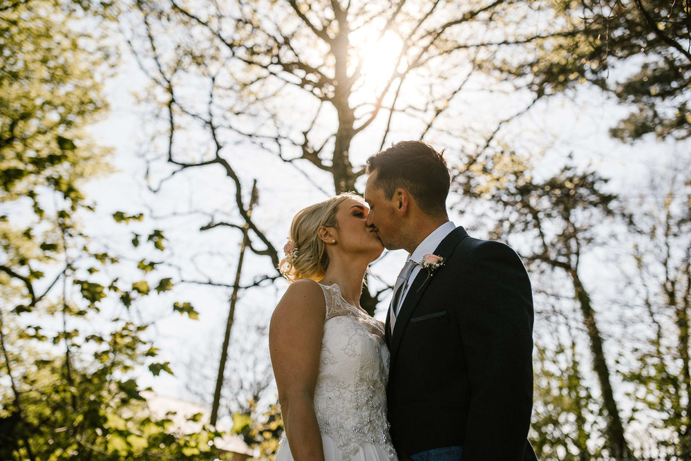 TREDUDWELL-MANOR-WEDDING-PHOTOGRAPHER-111.jpg