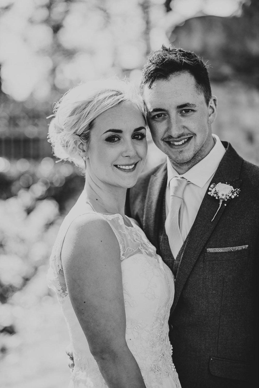 TREDUDWELL-MANOR-WEDDING-PHOTOGRAPHER-110.jpg