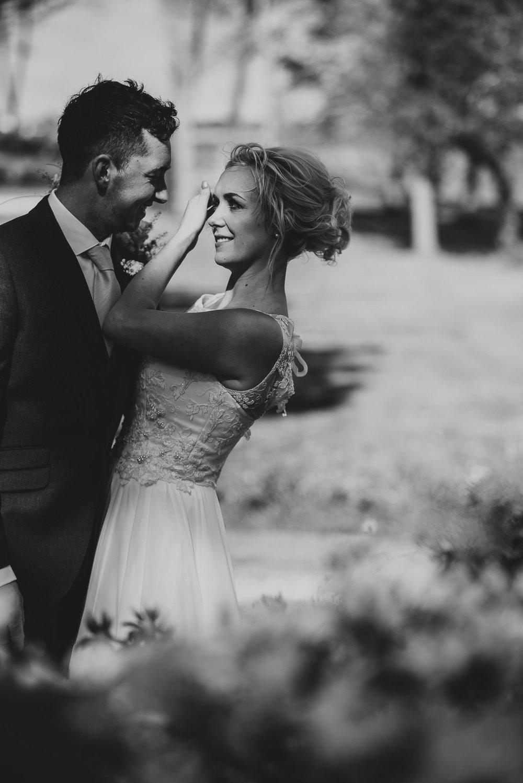 TREDUDWELL-MANOR-WEDDING-PHOTOGRAPHER-112.jpg
