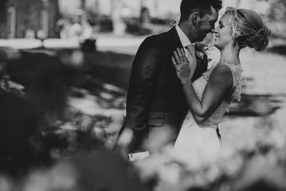 TREDUDWELL-MANOR-WEDDING-PHOTOGRAPHER-113.jpg