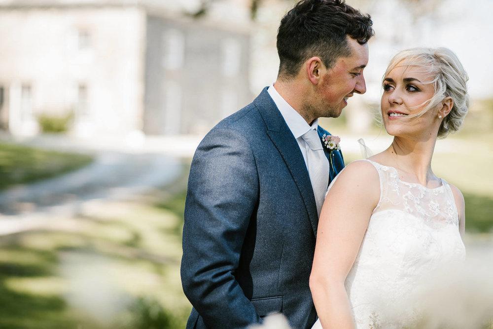 TREDUDWELL-MANOR-WEDDING-PHOTOGRAPHER-114.jpg
