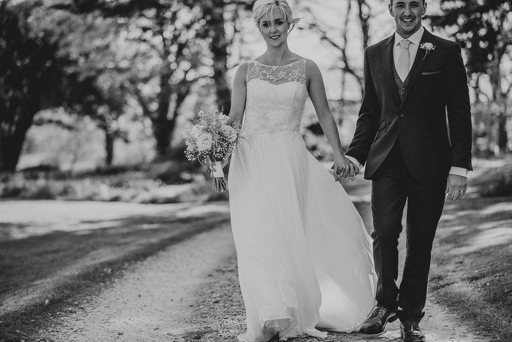 TREDUDWELL-MANOR-WEDDING-PHOTOGRAPHER-116.jpg