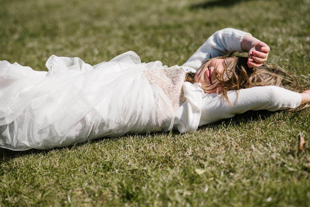 TREDUDWELL-MANOR-WEDDING-PHOTOGRAPHER-118.jpg