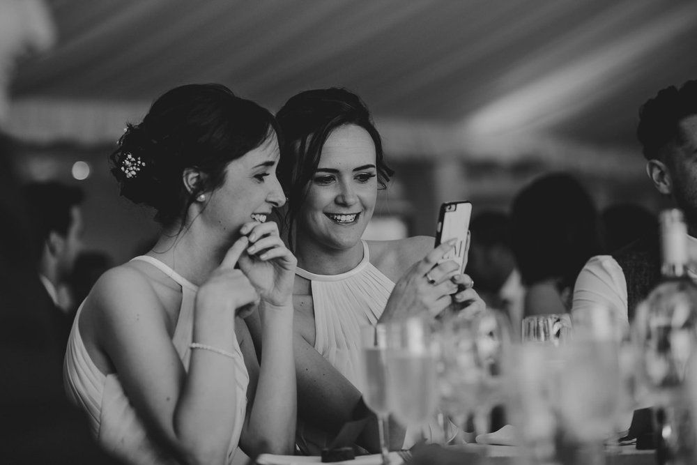 TREDUDWELL-MANOR-WEDDING-PHOTOGRAPHER-121.jpg