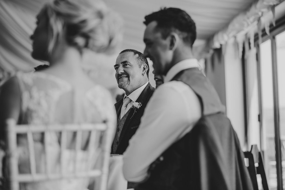 TREDUDWELL-MANOR-WEDDING-PHOTOGRAPHER-122.jpg