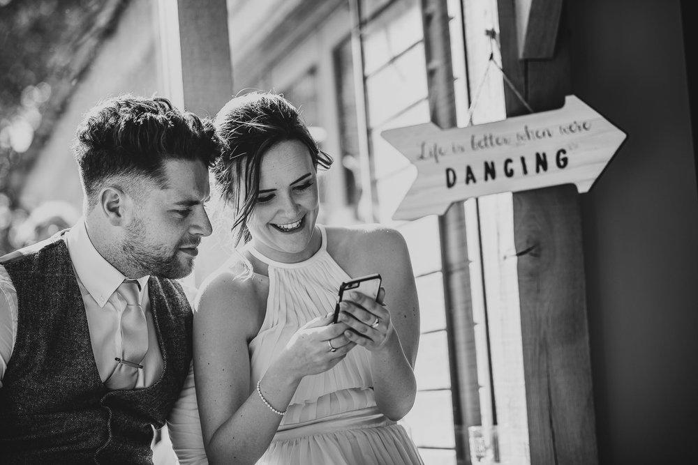 TREDUDWELL-MANOR-WEDDING-PHOTOGRAPHER-120.jpg
