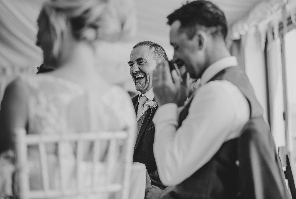 TREDUDWELL-MANOR-WEDDING-PHOTOGRAPHER-123.jpg