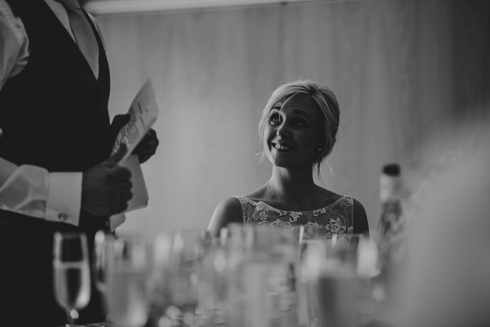 TREDUDWELL-MANOR-WEDDING-PHOTOGRAPHER-126.jpg