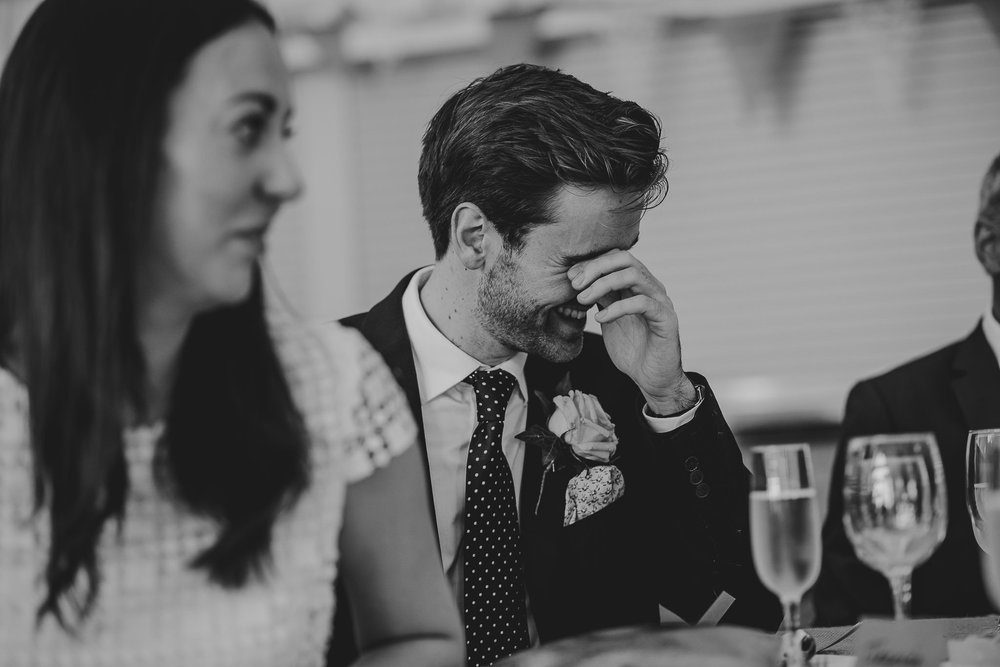 TREDUDWELL-MANOR-WEDDING-PHOTOGRAPHER-125.jpg