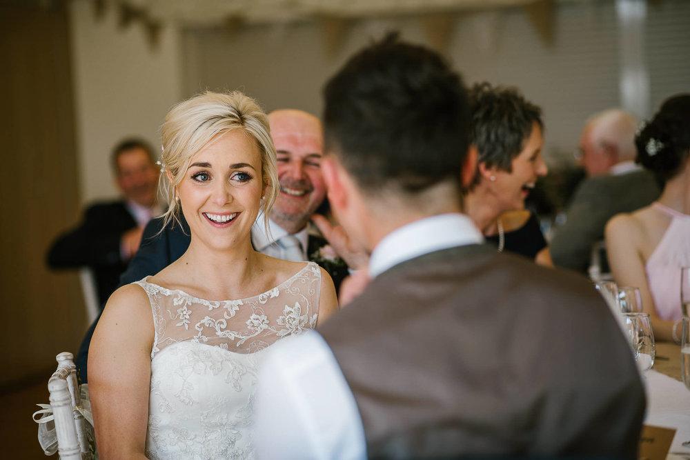 TREDUDWELL-MANOR-WEDDING-PHOTOGRAPHER-128.jpg