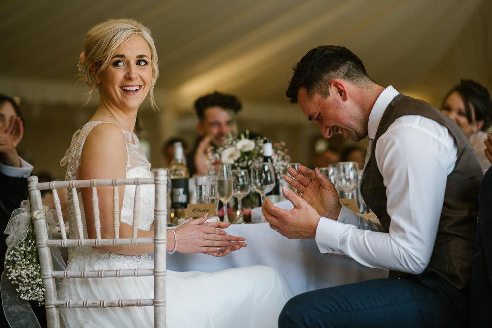 TREDUDWELL-MANOR-WEDDING-PHOTOGRAPHER-130.jpg