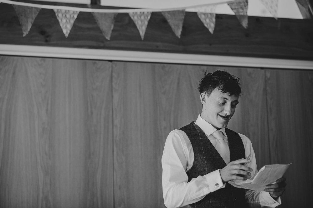 TREDUDWELL-MANOR-WEDDING-PHOTOGRAPHER-129.jpg