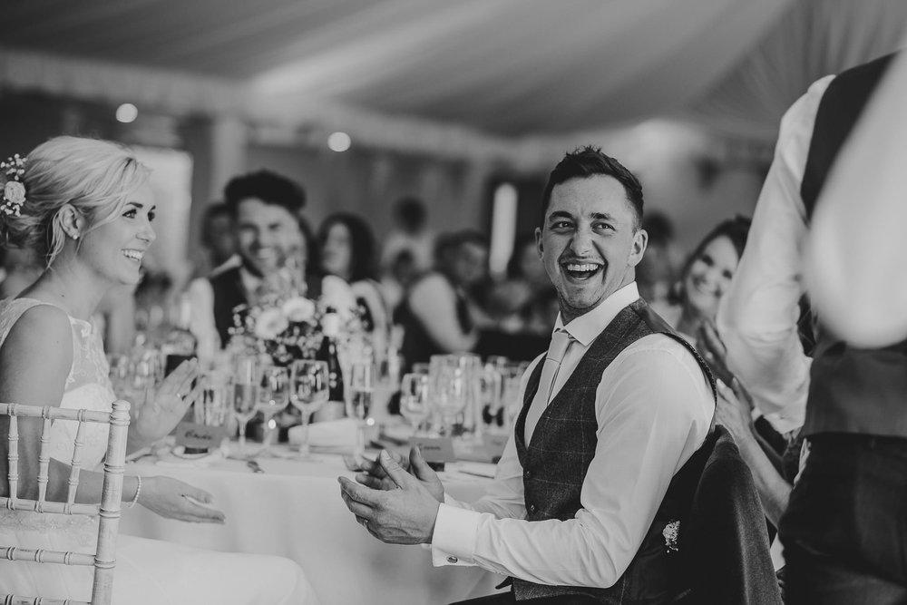 TREDUDWELL-MANOR-WEDDING-PHOTOGRAPHER-131.jpg