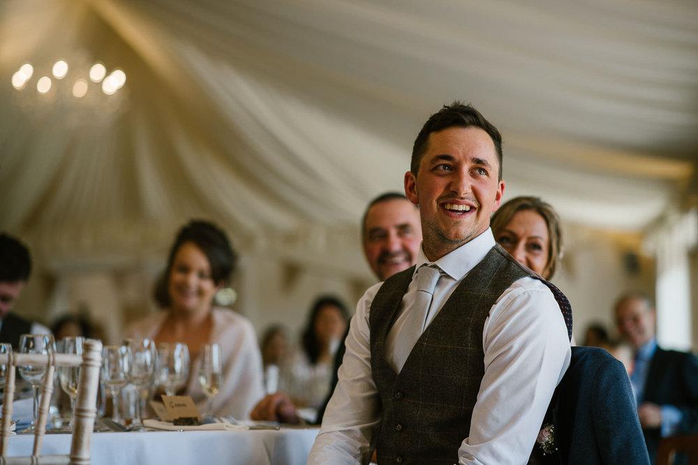 TREDUDWELL-MANOR-WEDDING-PHOTOGRAPHER-132.jpg