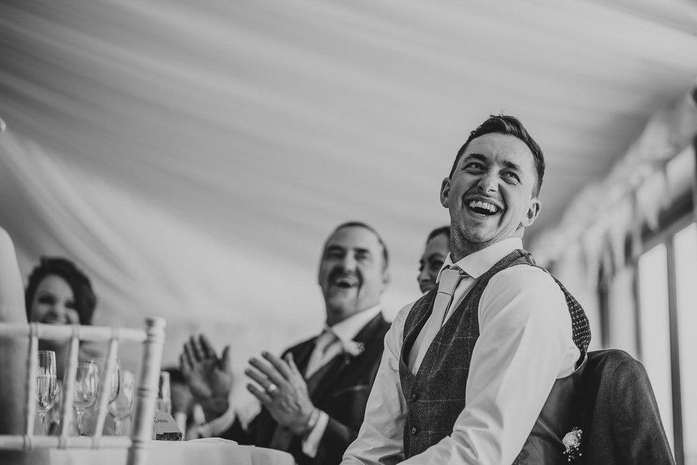 TREDUDWELL-MANOR-WEDDING-PHOTOGRAPHER-134.jpg