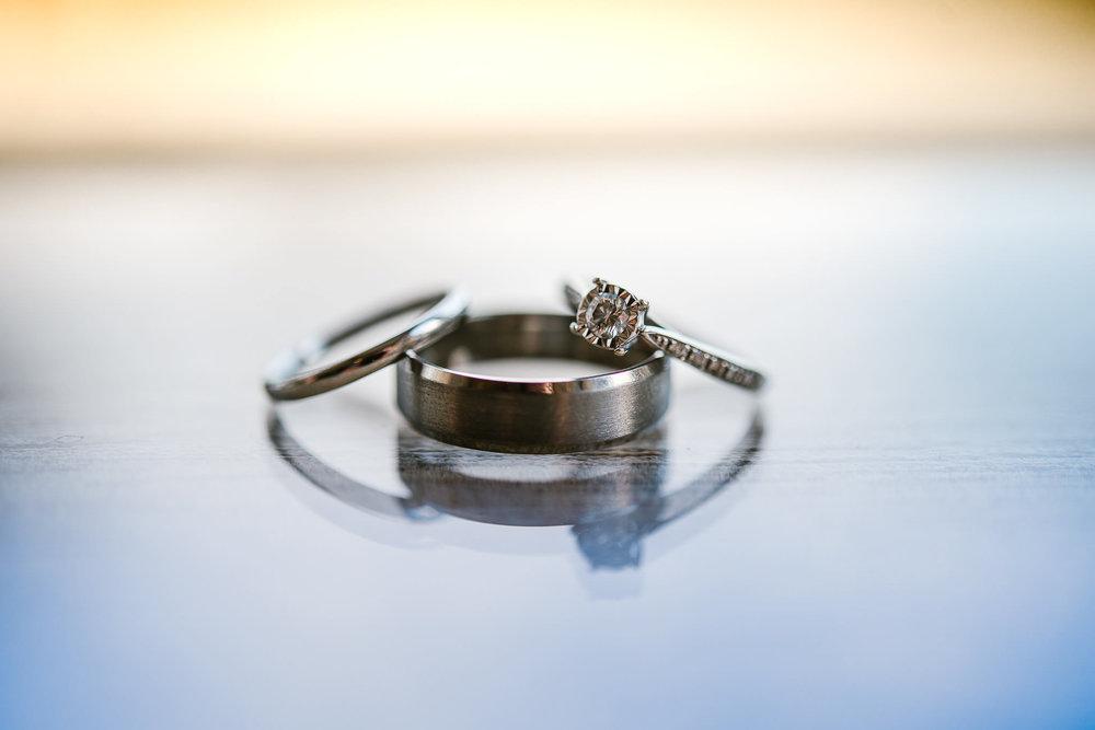 TREDUDWELL-MANOR-WEDDING-PHOTOGRAPHER-135.jpg