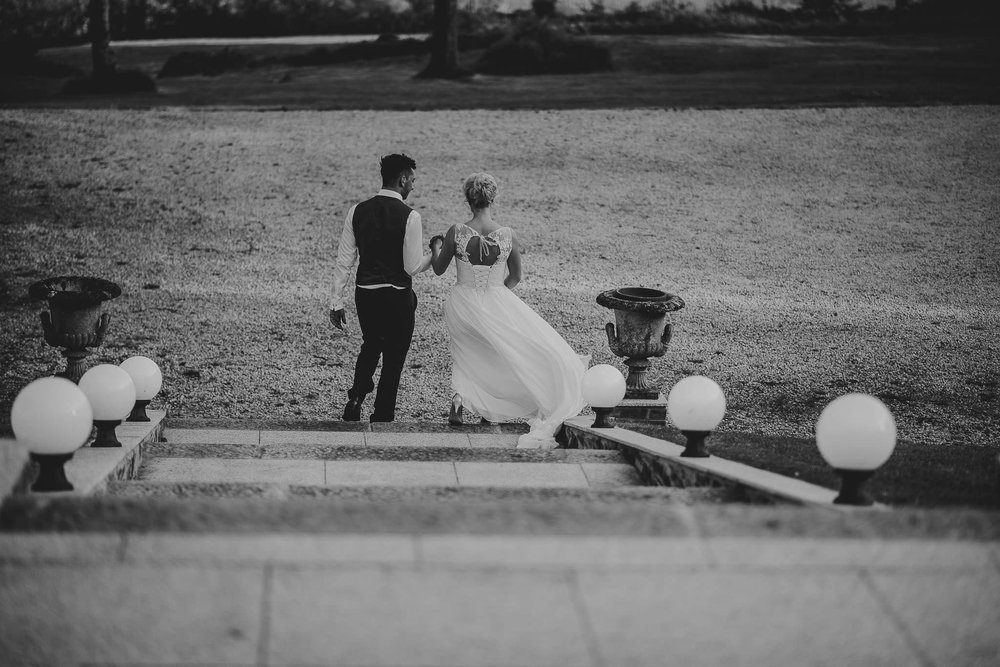 TREDUDWELL-MANOR-WEDDING-PHOTOGRAPHER-138.jpg