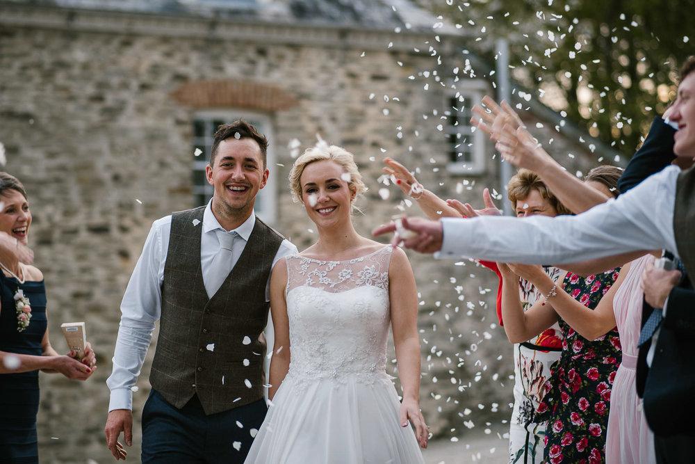 TREDUDWELL-MANOR-WEDDING-PHOTOGRAPHER-143.jpg
