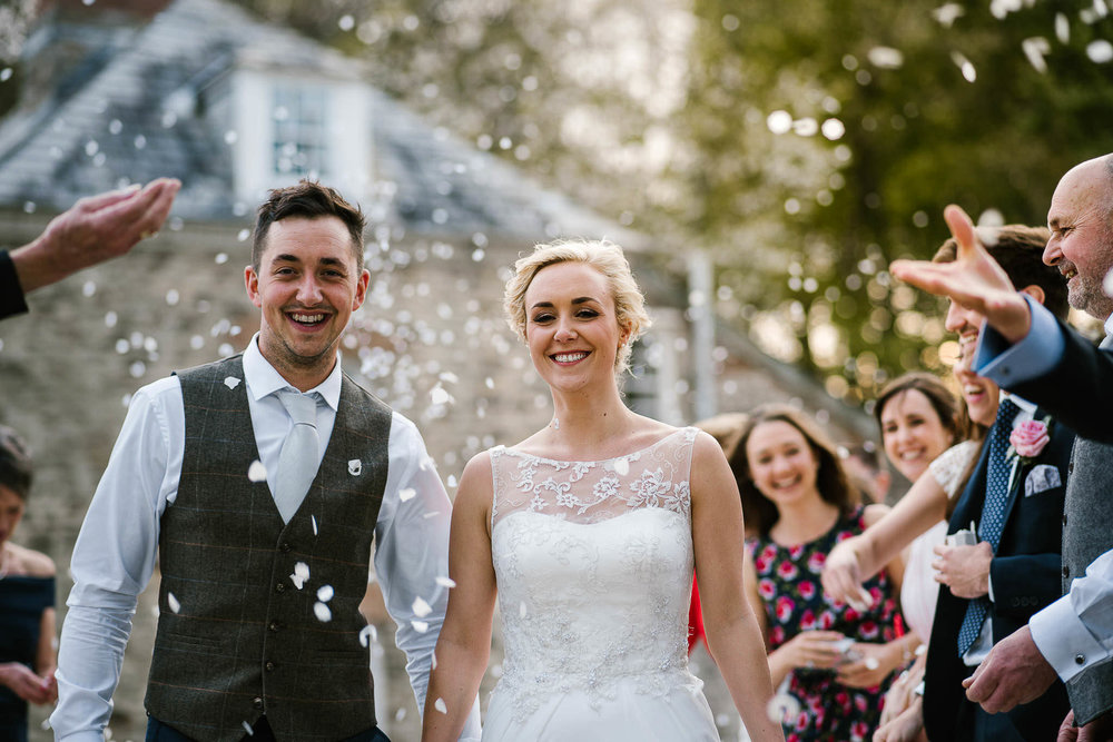 TREDUDWELL-MANOR-WEDDING-PHOTOGRAPHER-144.jpg