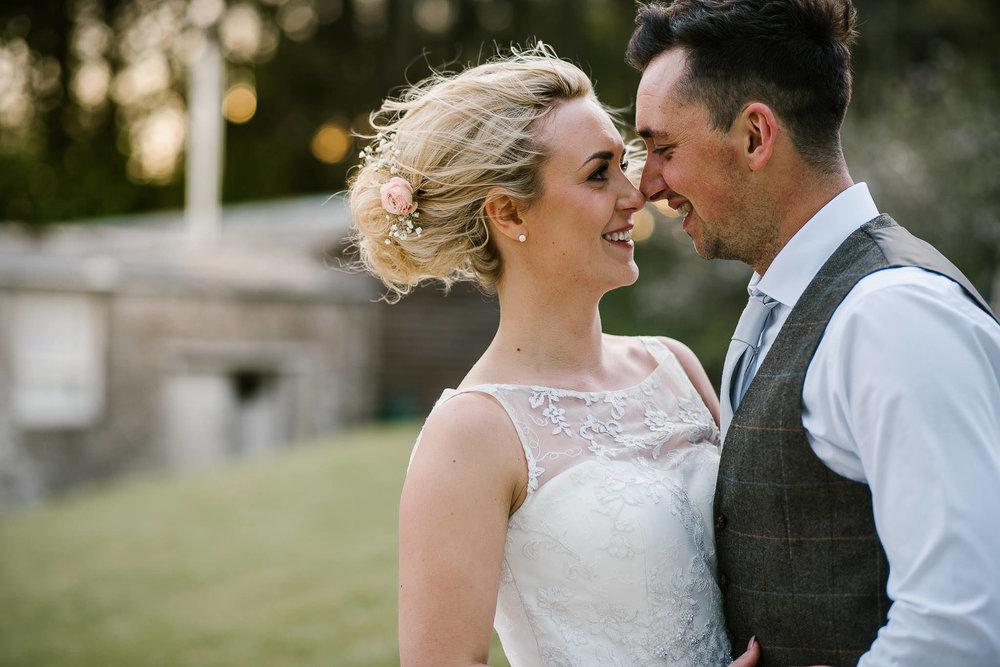 TREDUDWELL-MANOR-WEDDING-PHOTOGRAPHER-145.jpg