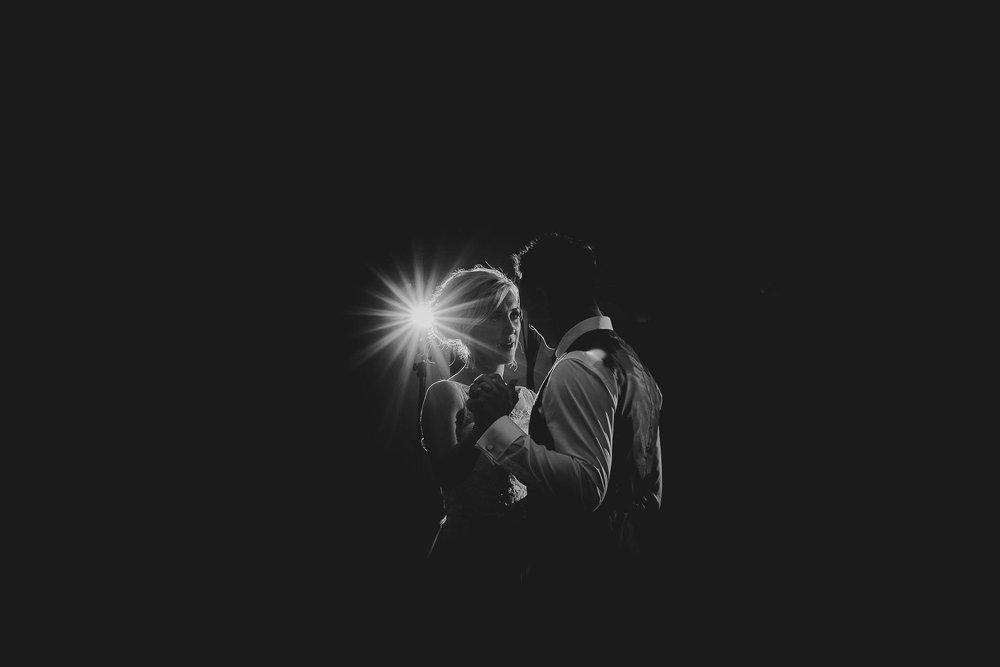 TREDUDWELL-MANOR-WEDDING-PHOTOGRAPHER-147.jpg