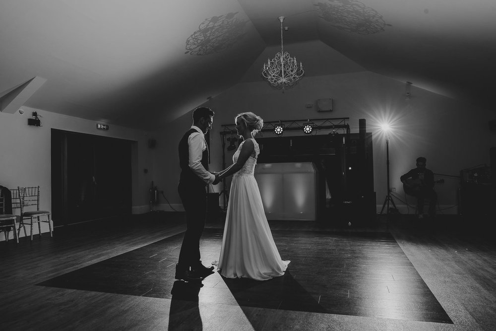 TREDUDWELL-MANOR-WEDDING-PHOTOGRAPHER-148.jpg