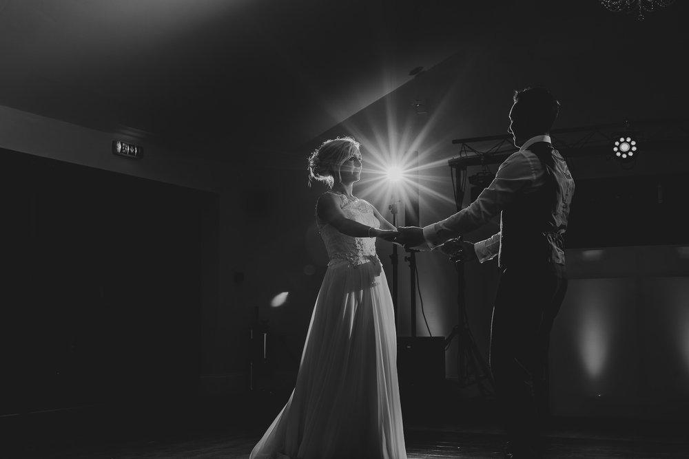 TREDUDWELL-MANOR-WEDDING-PHOTOGRAPHER-149.jpg