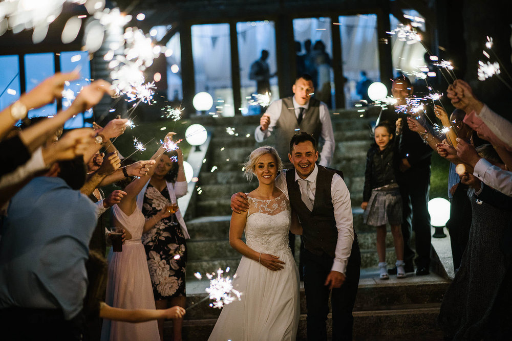TREDUDWELL-MANOR-WEDDING-PHOTOGRAPHER-155.jpg