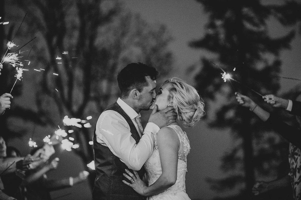 TREDUDWELL-MANOR-WEDDING-PHOTOGRAPHER-157.jpg