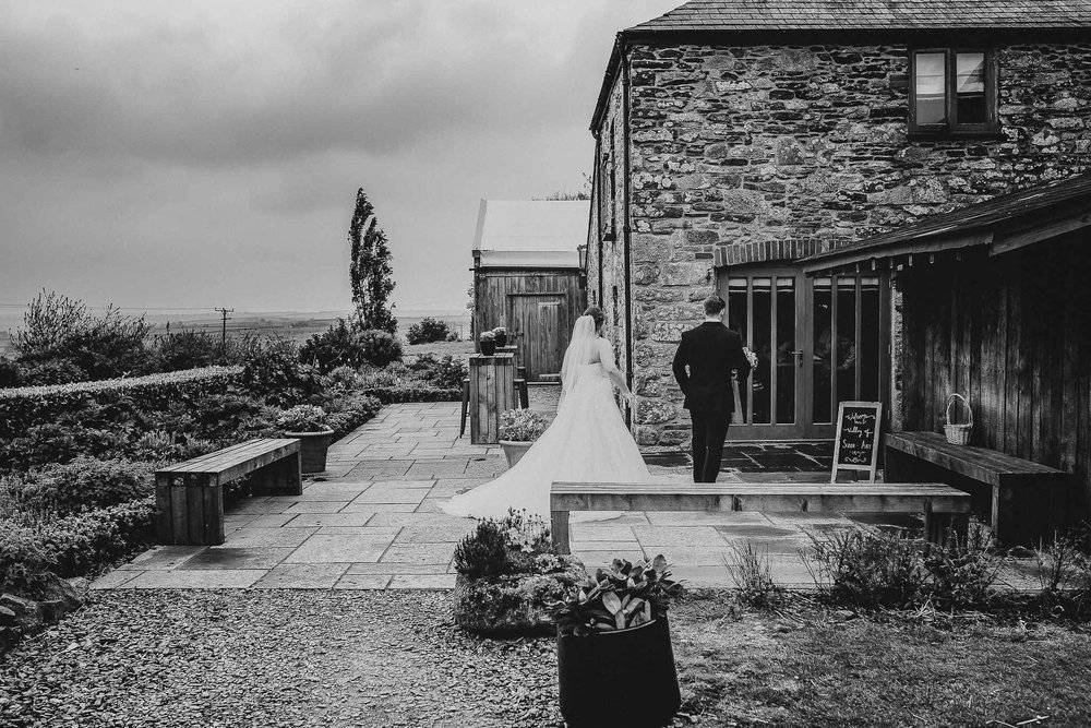 TREVENNA-BARNS-WEDDING-PHOTOGRAPHER-88.jpg