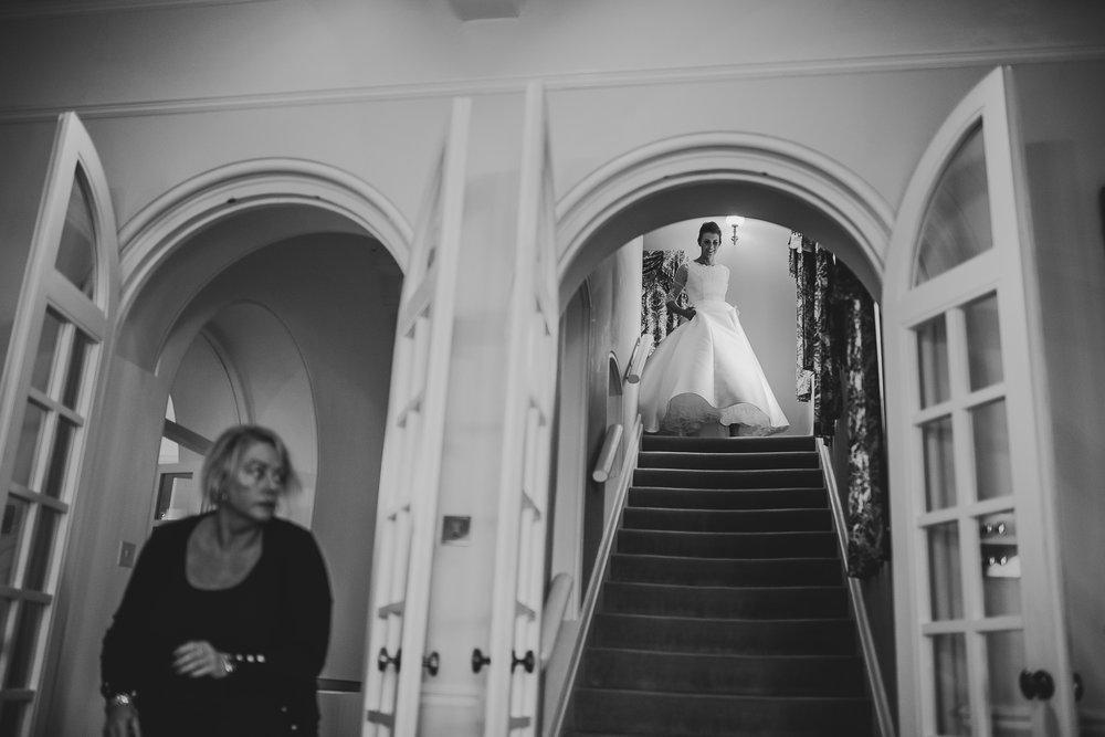 POWDERHAM-CASTLE-WEDDING-PHOTOGRAPHER-43.jpg