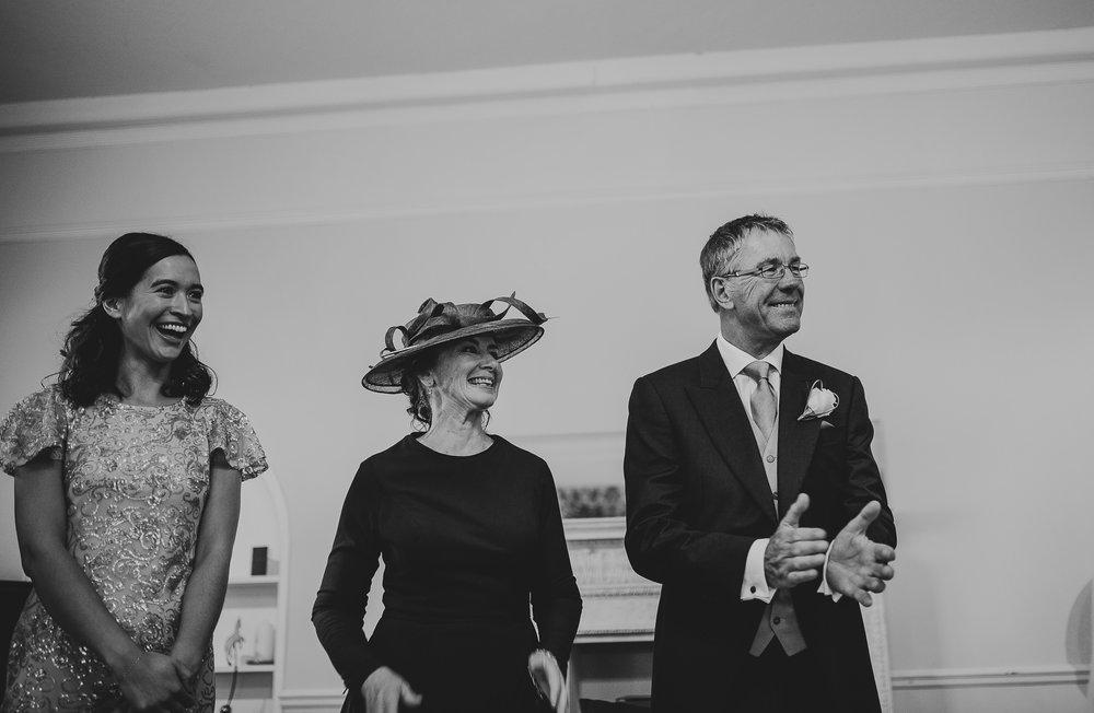 POWDERHAM-CASTLE-WEDDING-PHOTOGRAPHER-45.jpg