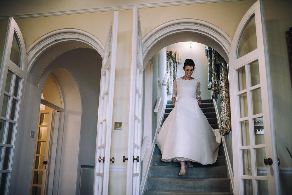 POWDERHAM-CASTLE-WEDDING-PHOTOGRAPHER-44.jpg