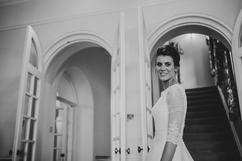 POWDERHAM-CASTLE-WEDDING-PHOTOGRAPHER-46.jpg