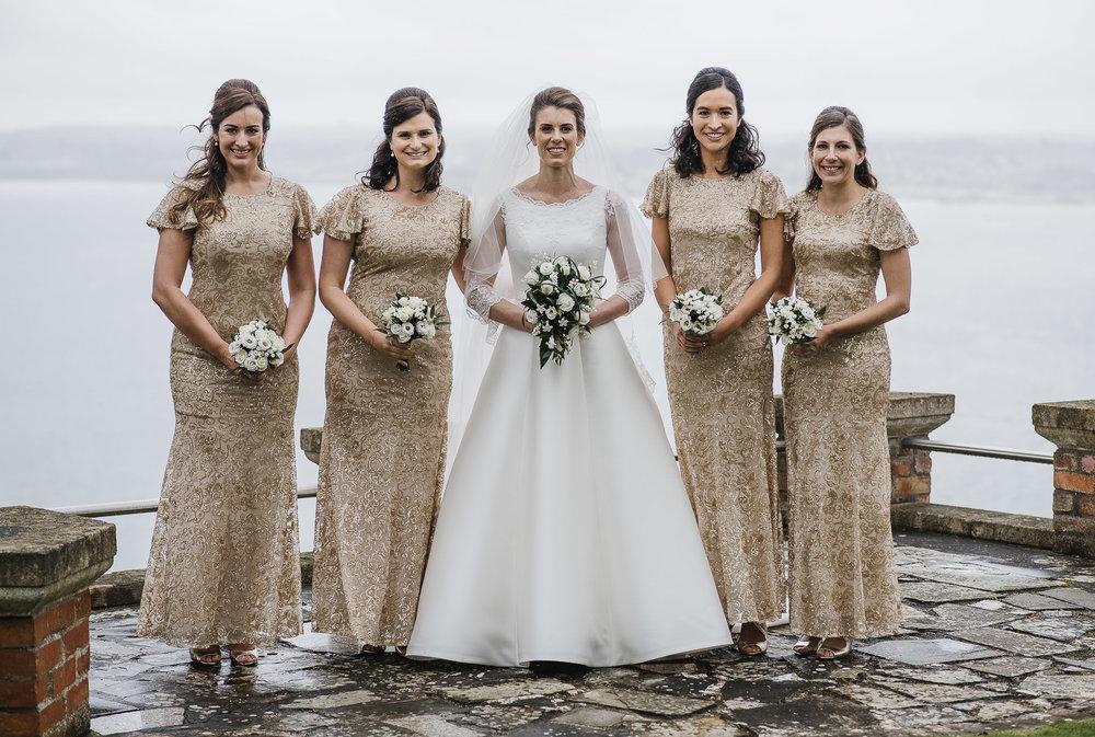 POWDERHAM-CASTLE-WEDDING-PHOTOGRAPHER-51.jpg