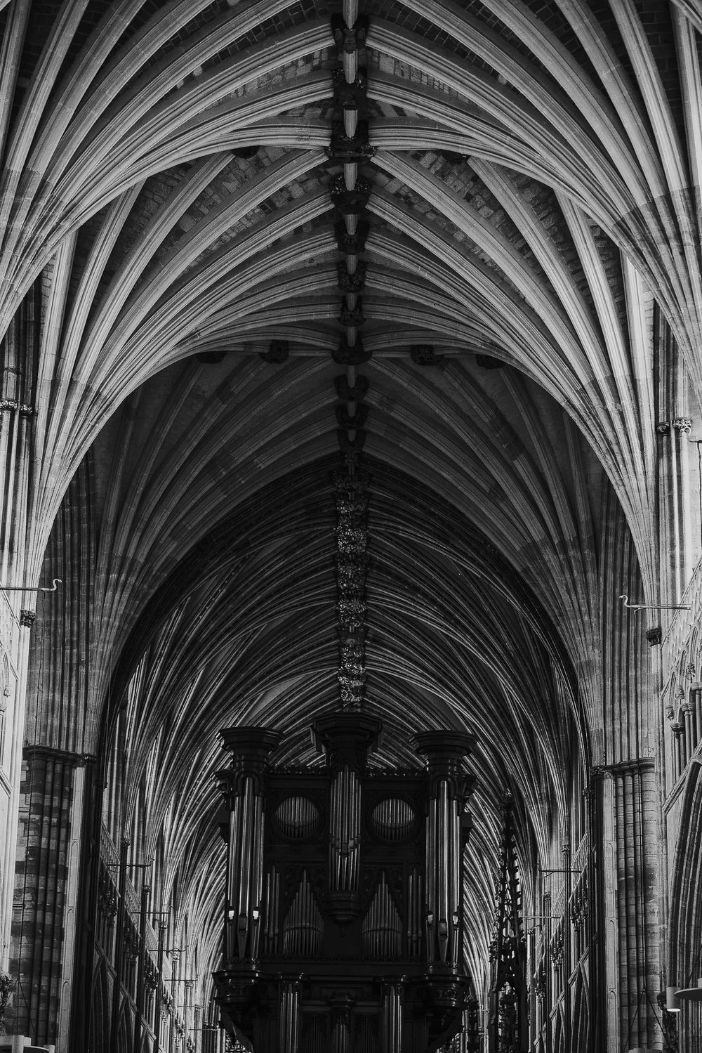 POWDERHAM-CASTLE-WEDDING-PHOTOGRAPHER-60.jpg