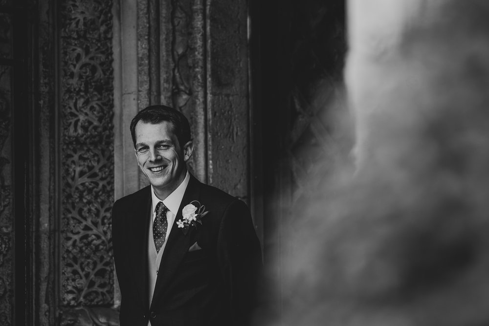POWDERHAM-CASTLE-WEDDING-PHOTOGRAPHER-69.jpg